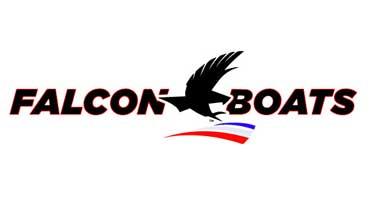 falcon boats usa