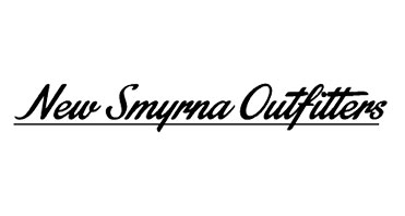 new smryna outfitters