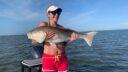 redfish